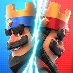 Clash Royale Gems Hack Apk