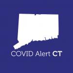 COVID Alert CT Apk