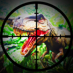 Dinosaur Hunter APK