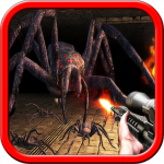 Dungeon Shooter : The Forgotten Temple Mod Apk