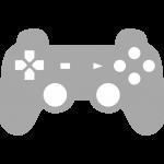 Emulator for PS1 APK