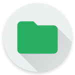 File Manager by Augustro APK