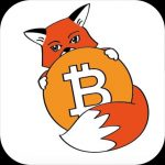 Fox Mining - Bitcoin Cloud Mining APK