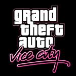 Download Gta Vice City Mod Apk
