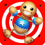 Kick The Buddy Mod Apk Download