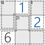 Killer Sudoku APK