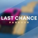 Last Chance APK