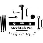 MechLab Pro APK
