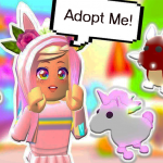 Mod Adopt Me Pets Instructions Apk