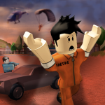 Mod Jailbreak Instructions Apk