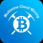 Multimine Apk Paid