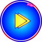 MXA Player 2021 APK
