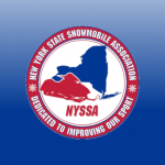 New York State Snowmobile Association Map 20-21 APK