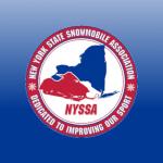 New York State Snowmobile Association Map 20-21 APK