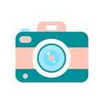 Picture Studio APK