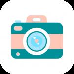 Picture Studio APK