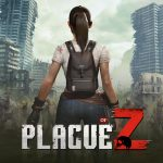 Plague of Z MOD APK