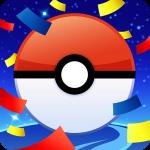 Pokemon Go Joystick Mod Apk