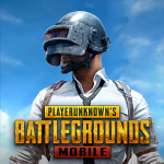 Pubg Hack Apk Unlimited Health Download