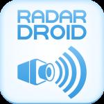 Radardroid Pro Apk