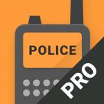 Scanner Radio Pro Apk Paid