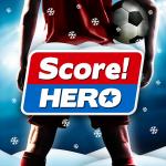 Score Hero Mod Apk Download
