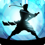 Shadow Fight 2 Special Edition Paid Apk Mod