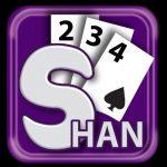 Shan234 APK