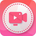 Slideshow Maker Pro – Photo Video Movie Maker 2021 Apk