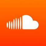 Soundcloud Pro Apk