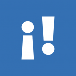 SpanishDict Translator Apk