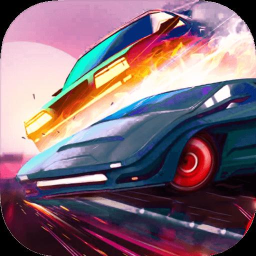 Speed Gangstar v1.0.1 APK + MOD (Unlimited Money) - NerveFilter.com