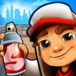 Download Subway Surfers Mod Apk Latest Version