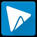 X Videostudio Video Editing App 2019