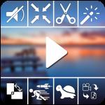 X Videostudio Video Editing App 2020