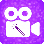 Video Hub Apk paid
