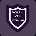 VOP HOT Pro Premium VPN APK