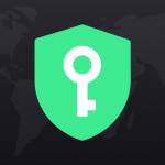 VPN One APK