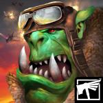 Warhammer 40000: Dakka Squadron APK