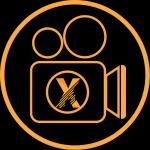 xvideostudio video editor apk 2019 crack download free full version free