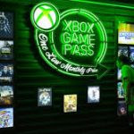 Wwxxyyzz 2020 Xbox APK