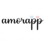 Amor App Apk