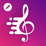 Audio editor - Voice recorder & Music editor APK