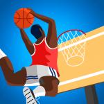 Basketball Life 3D MOD APK