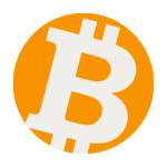 BTC Machine - Bitcoin Mining Rewards APK