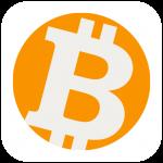 BTC Machine - Bitcoin Mining Rewards APK