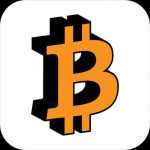 Crypto King - BTC & ETH Cloud Mining APK