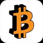 Crypto King - BTC & ETH Cloud Mining APK