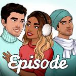 Episode Mod Apk