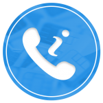 Get Call Detail of Any Number APK